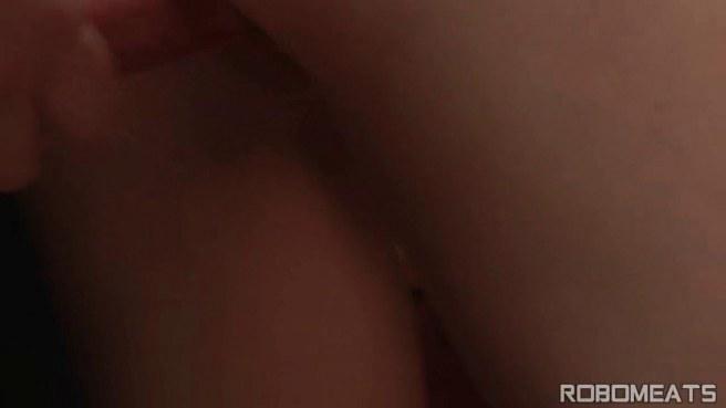 Начальник и его зам в два члена ебут секретаршу с пирсингом пупка #4