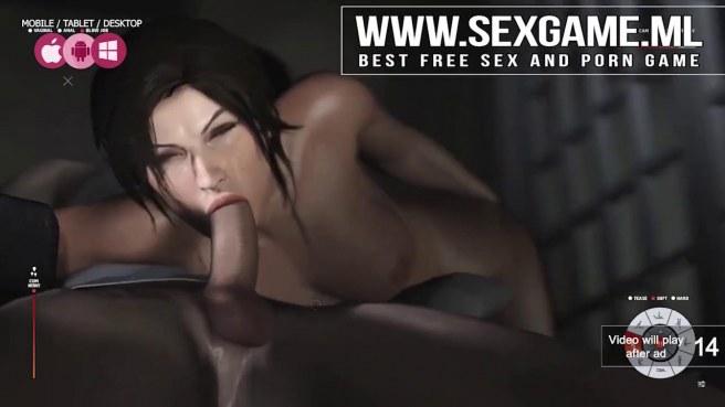 Мужик полизал женские стопы и попросил вздрочнуть его хер ножками #1